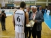EUROHOLD Balkan League 2011 Final Four Kavadarci