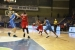 Final Four′2014, Final game BC Levski - BC Gilboa Galil, 27.04.2014