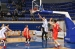 Season 2015/2016, Semifinal, Game 2: KK Mornar - KK Kozuv