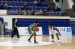 Season 2015/2016, Group A, Round 2: KK Mornar - BC Beroe