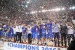 Season 2015/2016, Final, Game 2: KK Mornar - KB Sigal Prishtina