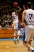 Season 2014/2015, Semifinals, Game 1: BC Rilski Sportist - KB Peja