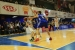 Season 2015/2016, Final, Game 1: KB Sigal Prishtina - KK Mornar