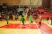 Season 2016/2017, Semifinals, Game 1: KK Teodo - BC Beroe