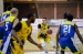 Season 2016/2017, Group B, Round 10: KB Peja - SK Tirana