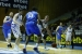 Season 2017/2018, Playoffs, Game 2: BC Levski Lukoil - SK Tirana