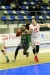 Season 2015/2016, Qualification Round: KK Lovcen Basket - BC Beroe