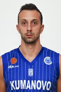 Resultado de imagen de nikola karakolev