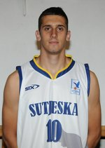 Resultado de imagen de zdravko boskovic