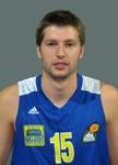 Resultado de imagen de jovan markovski basketball
