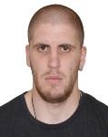 http://www.balkanleague.net/pictures/pic_b/Players%20full/Radoje%20Djurkovic.jpg