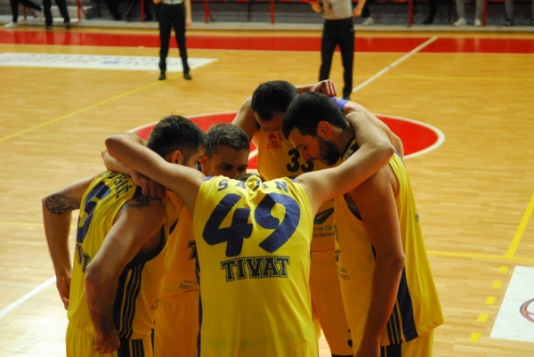 Domestic leagues: Away wins for Teodo and Sutjeska