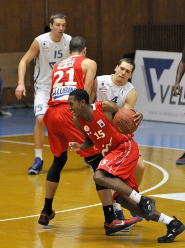 Domestic leagues: Galil Gilboa eliminated from the playoffs
