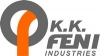 MKK Feni Industries